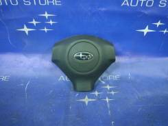 Подушка безопасности. Subaru Legacy, BP9, BPE, BP, BP5, BL9, BL, BL5, BLE Subaru Outback, BPE, BP9, BP Subaru Legacy B4, BLE, BL5, BL9 Двигатели: EJ25...