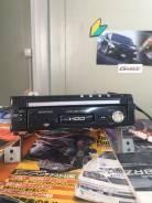 Монитор Kenwood HDX-720