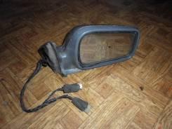 Зеркало заднего вида боковое. Honda Legend, KA5 Двигатель C20A