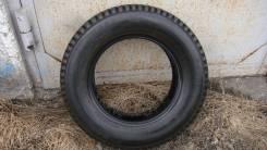 Bridgestone W940. Зимние, без шипов, износ: 40%, 1 шт