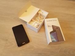 Asus ZenFone 3. Б/у