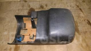 Панель рулевой колонки. Mitsubishi Legnum, EC5W Двигатель 6A13