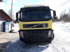 Volvo FM. Продам грузовик , 9 000 куб. см., 30 000 кг.
