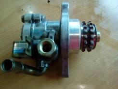 Насос вакуумный Nissan YD20/25