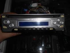 Pioneer AVH-P 5400