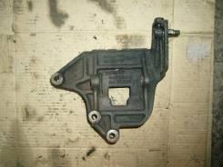 Подушка двигателя. Nissan Largo Двигатель CD20TI