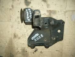 Подушка двигателя. Nissan Cefiro, A31 Двигатель RB20D