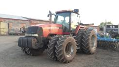 Case. Продается трактор MX 285, 8 000 куб. см.
