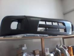 Бампер передний Chery Tiggo T112803011DQ