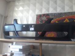 Бампер паредний LIFAN SOLANO B2803110