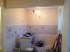 Качество. гарантия. недорого. комплексный ремонт квартиры под ключ