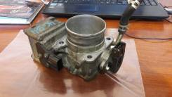 Заслонка дроссельная. Mitsubishi: Lancer Cedia, Legnum, Dion, Galant, Lancer Двигатели: 4G93, 4G94, GDI