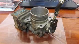 Заслонка дроссельная. Mitsubishi: Lancer Cedia, Lancer, Galant, Dion, Legnum Двигатели: 4G93, 4G94, GDI