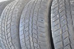 Roadstone Winguard 231. Зимние, износ: 30%, 4 шт