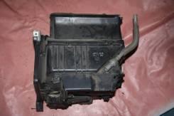 Корпус отопителя. Honda Accord, CF4