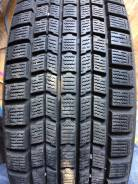 Dunlop Grandtrek SJ7. Зимние, без шипов, 2011 год, износ: 10%, 4 шт