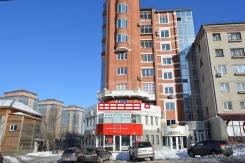 Обменяю недвижимость в Хабаровске на спецтехнику
