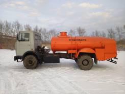 МАЗ. Продается топливозаправщик , 7 500,00куб. м.