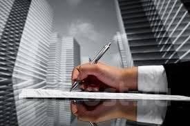 Купля-продажа, Приватизация, срочный выкуп, обмен, сопровожд, проверка