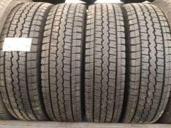 Dunlop Winter Maxx. Зимние, без шипов, 2015 год, износ: 5%, 4 шт. Под заказ