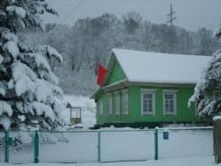 Продаю дом в Анисимовке. С. Анисимовка, ул. Лазо, 58, р-н Шкотовский, площадь дома 178 кв.м., скважина, электричество 15 кВт, отопление твердотопливн...