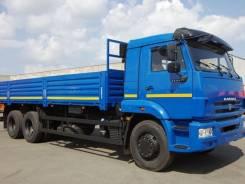 Камаз 65117. -776010-19 бортовой без т/к, 14 500 куб. см., 5 000 кг.