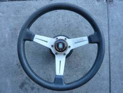 Переходник под руль. Toyota Cresta, JZX90, JZX100 Toyota Mark II, JZX100, JZX90 Toyota Chaser, JZX100, JZX90