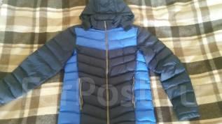 Куртки. 64, 66