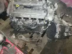 Двигатель в сборе. Mazda MPV, LY3P Mazda CX-7, ER3P. Под заказ