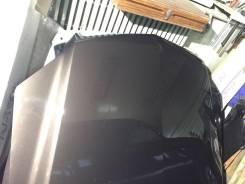 Капот. Mercedes-Benz GLK-Class, X204