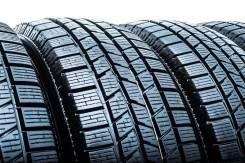Pirelli Scorpion. Зимние, без шипов, износ: 10%, 4 шт