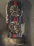 ASUS GeForce GTX 670