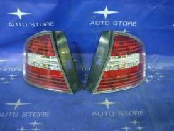 Стоп-сигнал. Subaru Legacy B4, BL9, BLE, BL5, BL Subaru Legacy, BLE, BL, BL5, BL9 Двигатели: EJ25, EZ30, EZ20, EJ20, EJ20X, EJ20Y, EJ253, EJ255, EJ203...