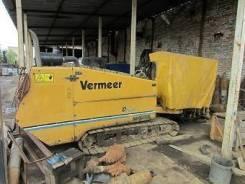 Vermeer D24X40A. Буровой комплекс