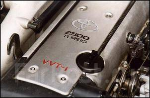 Ремкомплект системы газораспределения. Lexus: IS300, IS200, SC300, SC400, GS430, GS300, GS400 Toyota: Crown, Aristo, Verossa, Soarer, Altezza, Brevis...