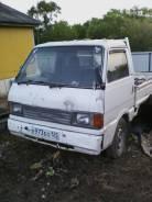 Mazda Bongo Brawny. Продается грузовик mazda Browny, 2 000 куб. см., 2 000 кг.