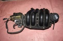 Коллектор впускной. Honda CR-V, ABA-RD5, ABA-RD4, LA-RD4, LA-RD5 Honda Edix, ABA-BE4, DBA-BE3 Двигатель K20A