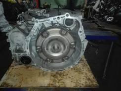 Вариатор. Toyota RAV4, ACA31, ACA36 Двигатель 2AZFE