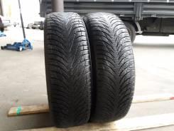 Westlake Tyres SW602. Зимние, без шипов, износ: 30%, 2 шт