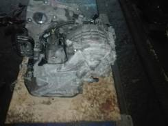 Автоматическая коробка переключения передач. Toyota RAV4, ACA31, ACA36 Двигатель 2AZFE