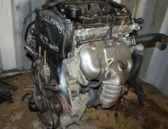 Двигатель. Mitsubishi: Dingo, Lancer Cedia, Legnum, Dion, Galant, Lancer Двигатель 4G94. Под заказ