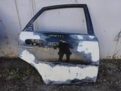 Дверь боковая. Chevrolet Lacetti. Под заказ