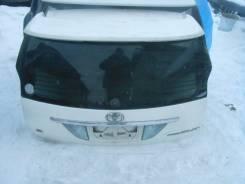 Дверь багажника. Toyota Mark II Wagon Blit, GX110W, JZX115W, JZX115, GX115W, GX110, JZX110, GX115, JZX110W Двигатели: 1JZGTE, 1JZFSE, 1JZGE, 1GFE