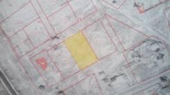 Прохладное, в центре, 15 соток, ИЖС, ровный, сухой. 1 500 кв.м., собственность, электричество, вода, от агентства недвижимости (посредник). Схема уча...