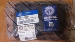 Защитный кожух рулевой колонки KIA/Hyundai/Mobis 8485222000