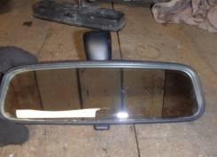 Зеркало заднего вида салонное. Chevrolet Lacetti Chevrolet Aveo