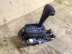 Селектор кпп. Nissan AD, VFY11 Двигатель QG15DE