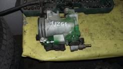 Заслонка дроссельная. Toyota Mark II, JZX100 Toyota Chaser, JZX100 Двигатель 1JZGE