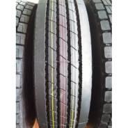 Westlake Tyres. Всесезонные, 2016 год, без износа, 1 шт
