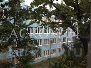Продам офис. Улица Калинина 42, р-н Чуркин, 56 кв.м.